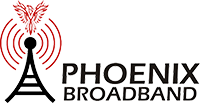Cheap Internet  Phoenix Broadband Plans