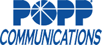 POPP Communications | Cheap Internet Service Provider - JNA