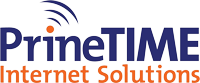 Cheap Internet  PrineTIME Internet Solutions Plans