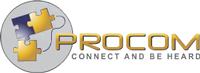 ProCom | Cheap Internet Service Provider - JNA