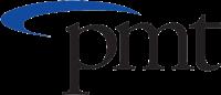 Project Mutual Telephone | Cheap Internet Service Provider - JNA