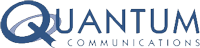 Quantum Communications | Cheap Internet Service Provider - JNA