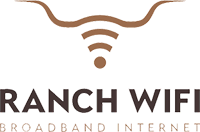 Cheap Internet  Ranch WiFi Plans