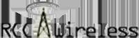 Cheap Internet  RCC Wireless Plans
