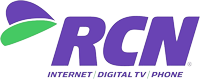 Cheap Internet  RCN Plans