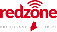 Cheap Internet  RedZone Wireless Plans