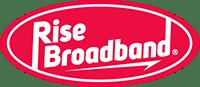 Rise Broadband Internet