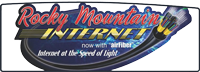 Cheap Internet  Rocky Mountain Internet Plans