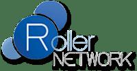 Roller Network   Cheap Internet Service Provider - JNA