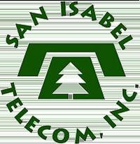San Isabel Telecom | Cheap Internet Service Provider - JNA