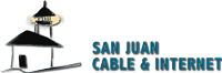 Cheap Internet  San Juan Cable Inc Plans