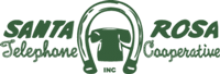 Santa Rosa Telephone Cooperative   Cheap Internet Service Provider - JNA