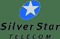 Silver Star Telecom | Cheap Internet Service Provider - JNA
