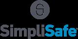 SimpliSafe Home Security | Cheap Internet Service Provider - JNA
