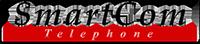 SmartCom Telephone | Cheap Internet Service Provider - JNA