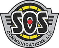 SOS Communications
