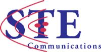 Steelville Telephone Exchange | Cheap Internet Service Provider - JNA