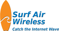 Surf Air Wireless