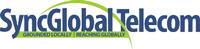 SyncGlobal Telecom