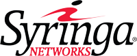 Syringa Networks   Cheap Internet Service Provider - JNA