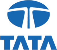 Tata Communications | Cheap Internet Service Provider - JNA