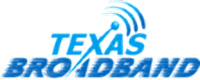 Cheap Internet  Texas Broadband Plans