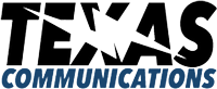 Cheap Internet  Texas Communications Plans