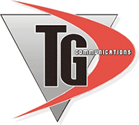 Cheap Internet  Thacker-Grigsby Telephone Plans