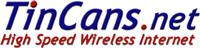 Cheap Internet  Tincans Wireless Internet Plans