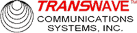 Cheap Internet  Transwave Communications Systems Plans