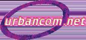 Urban Communications   Cheap Internet Service Provider - JNA