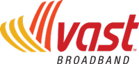 Cheap Internet  Vast Broadband Plans