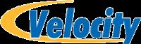 Velocity Telephone | Cheap Internet Service Provider - JNA