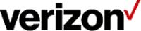Verizon Business | Cheap Internet Service Provider - JNA