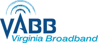 Cheap Internet  VIRGINIA BROADBAND LLC Plans
