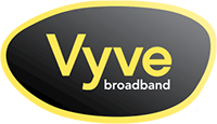 Cheap Internet  Vyve Broadband Plans