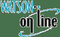Watson Online