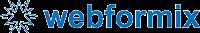 Webformix Company