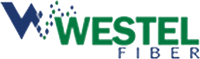 Westel Fiber | Cheap Internet Service Provider - JNA