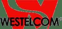 Westelcom Network