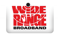 WideRange Broadband