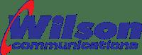 Wilson Communications | Cheap Internet Service Provider - JNA