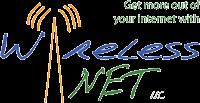 Cheap Internet  WirelessInet,LLC Plans