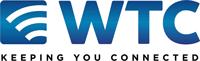 Cheap Internet  WTC Plans