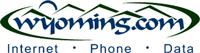 Cheap Internet  Wyoming.com Plans