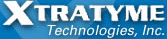 Cheap Internet  Xtratyme Technologies Plans