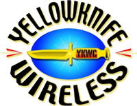 Yellowknife Wireless Company