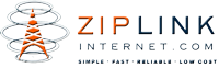 Cheap Internet  ZipLink Internet.com Plans