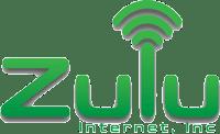 Cheap Internet  Zulu Internet Plans