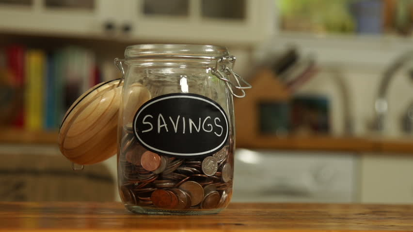 5 Tips On How To Subtly Save Money